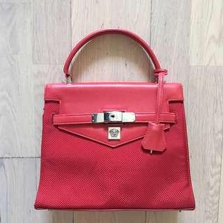 Versace vintage Handbag 手袋