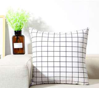 Sale⭐️brand new Cushion covers
