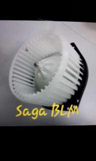 Blower motor blm