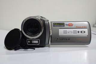 Aiptek AHD H12 FULL HD