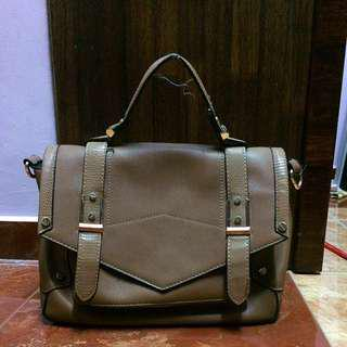 Authentic Topshop Handbag