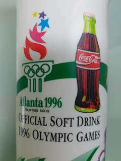 1996奧林匹克可樂杯