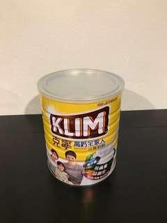 🚚 克寧奶粉🤣2.2kg 全新