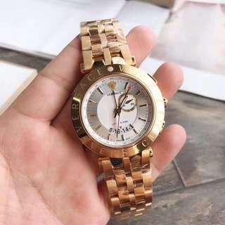 Versace watch 7d817e61d0ba5
