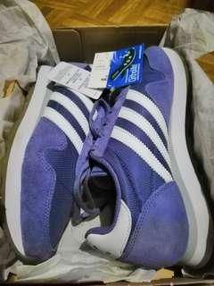 Negotiable: Authentic Adidas Haven