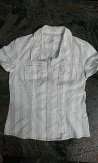 G2000裇衫