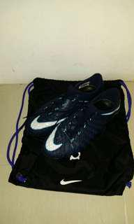 Nike hypervenom ice Eur43 (can cheap)