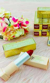 Gigi hadid limited edition lipstick