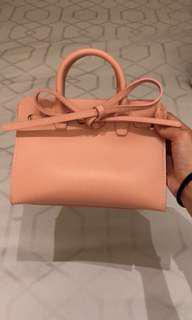 Mansur Gavriel Mini Sun Bag