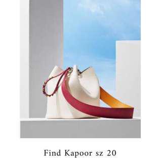 Find Kapoor sz 20 | AUTHENTIC