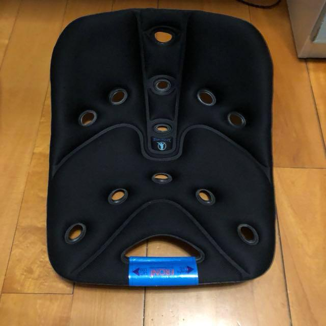 矯形座椅 posture correction seat