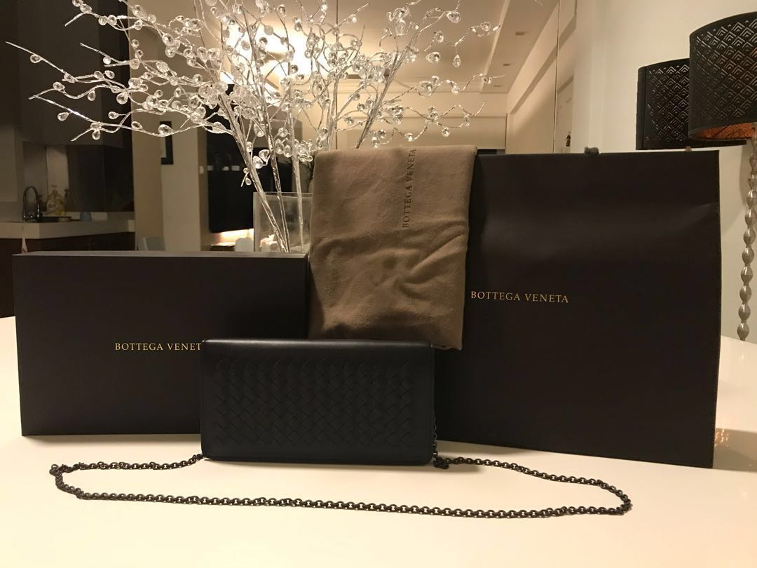 7bc7deb4d0 Home · Luxury · Bags   Wallets · Sling Bags. photo photo ...