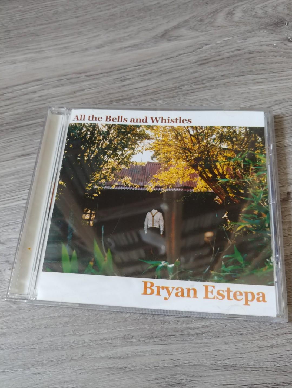 ¿Qué estáis escuchando ahora? Bryan_estepa__all_the_bells__whistles_cd__indie_alternative_pop_aussie_1534553448_52bd6e5e