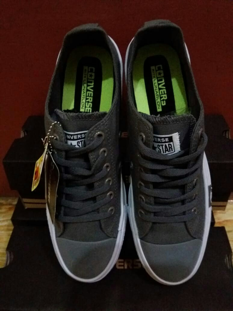 51134ed5ead9 Home · Men s Fashion · Men s Footwear. photo photo ...