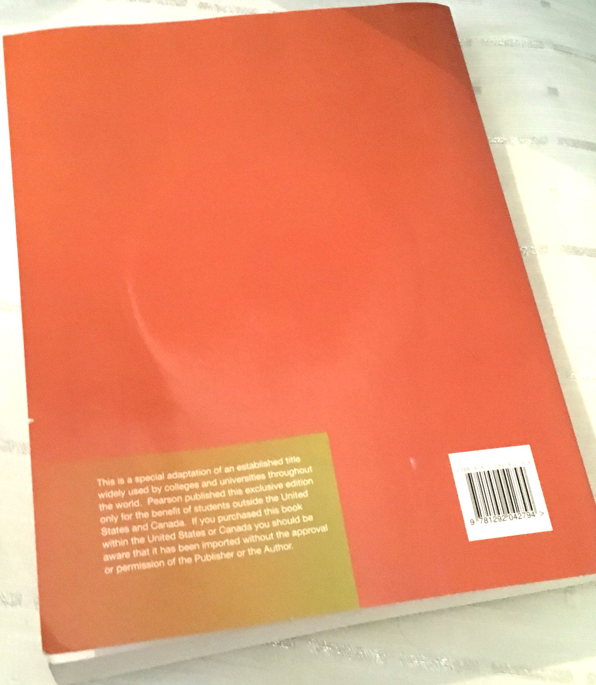 Essentials of Human Anatomy & Physiology textbook with DVD ...