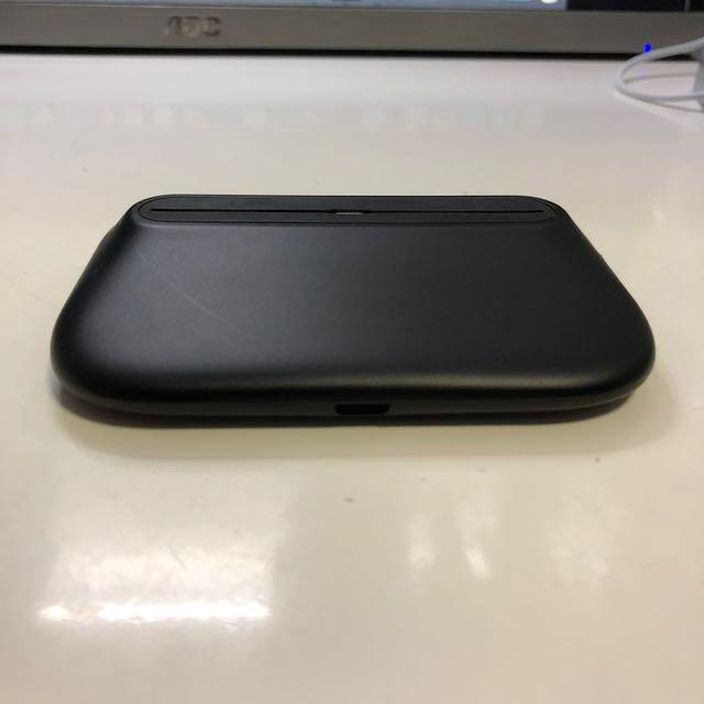 IPhone 6/6S charger stand