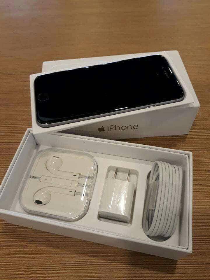 iPhone 6 factory unlock and semi factory unlock available