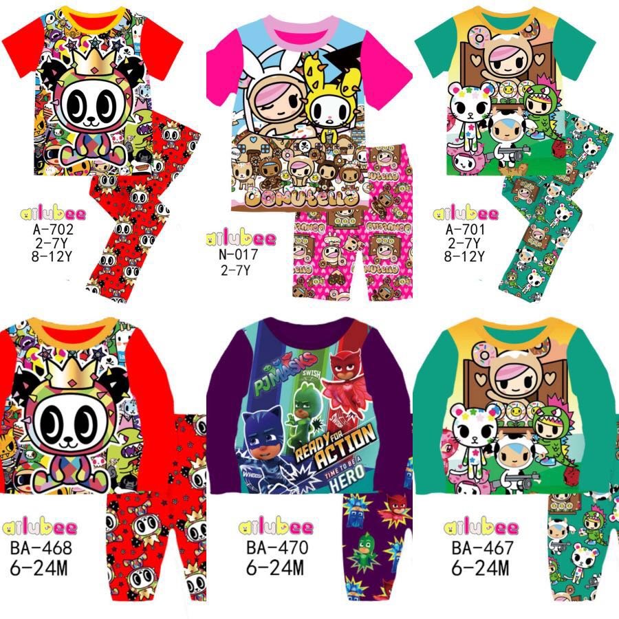 906b057fa Kids clothing set Baby to size 12