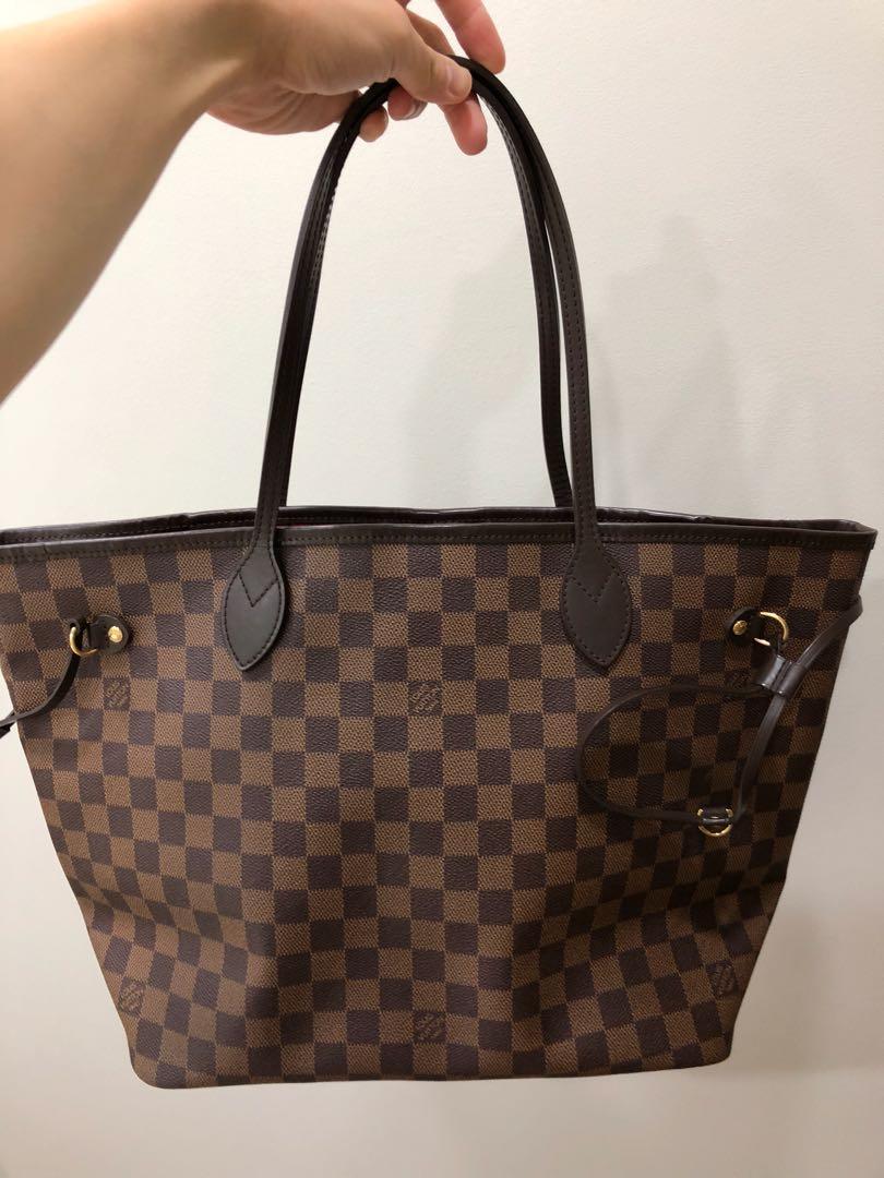 61c6a67565 ... Handbags. photo photo photo photo photo