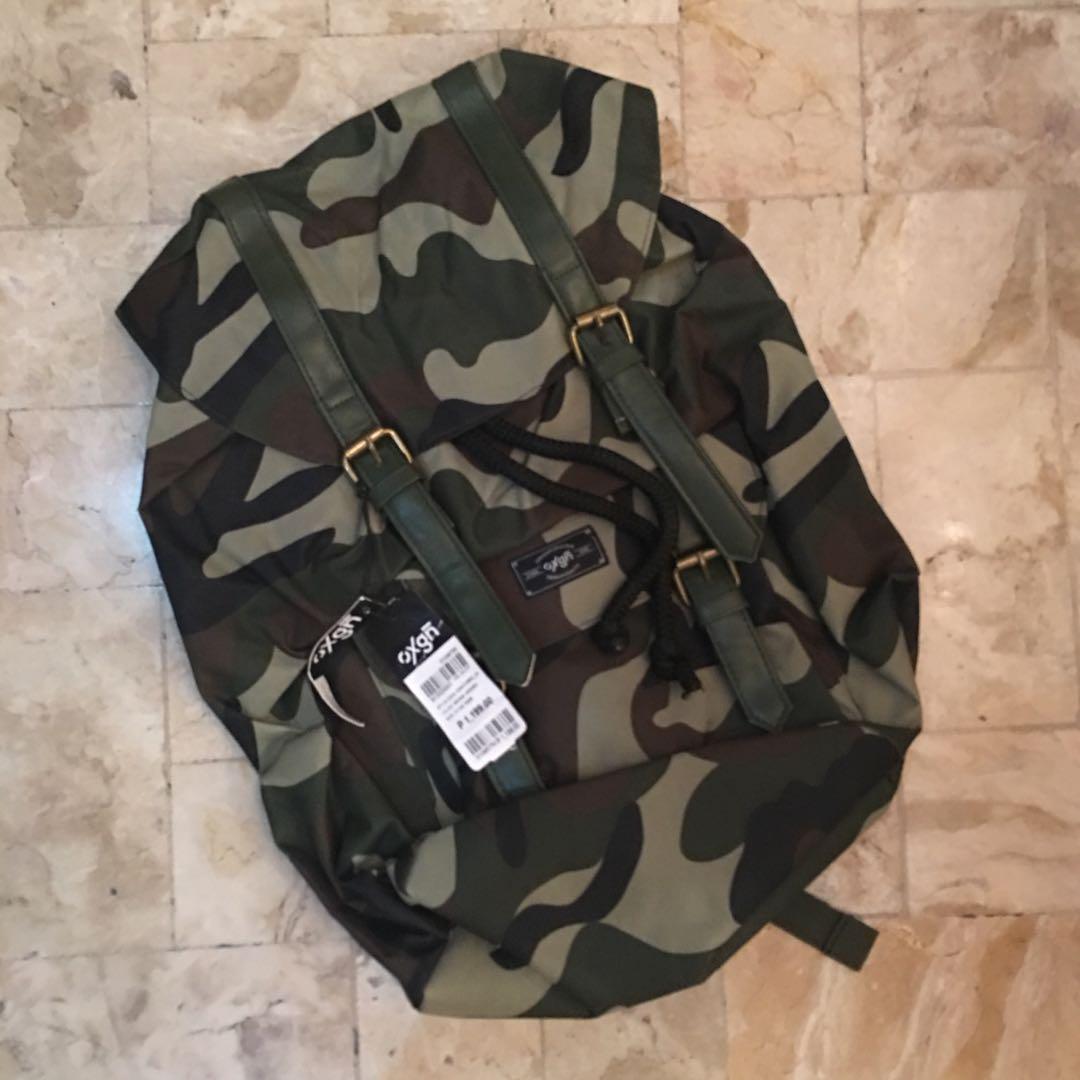 91af0befc0 Home · Men s Fashion · Bags   Wallets · Wallets. photo photo photo photo  photo