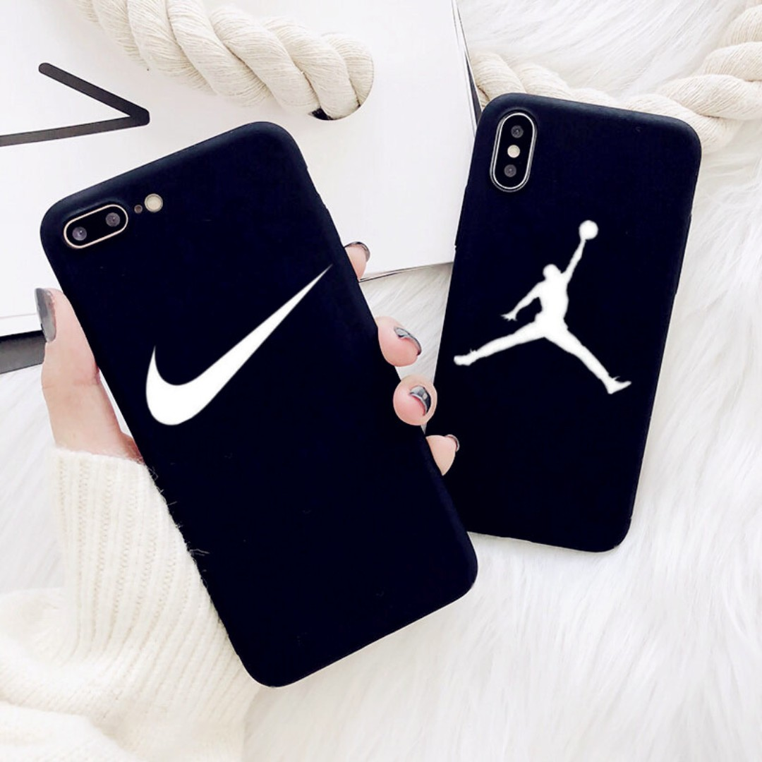 newest 54a4c 27ab1 Oppo A73 Couple / Personality Mobile Phone Case