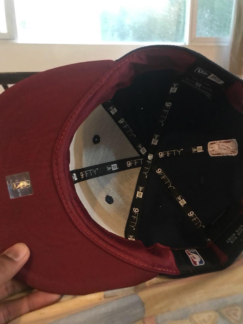 f7069b6d78a Home · Men s Fashion · Accessories · Caps   Hats. photo photo photo photo
