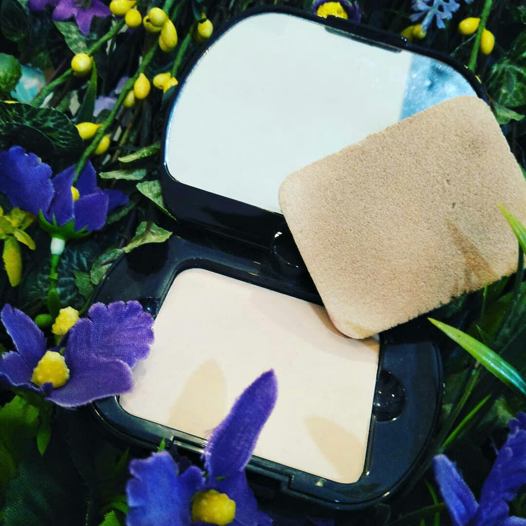 🎉Reprice Paket Murah Bourjois + Lip n Cheek The Body Shop