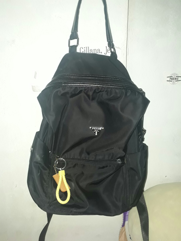 639032741879 Home · Women's Fashion · Bags & Wallets. photo photo photo photo