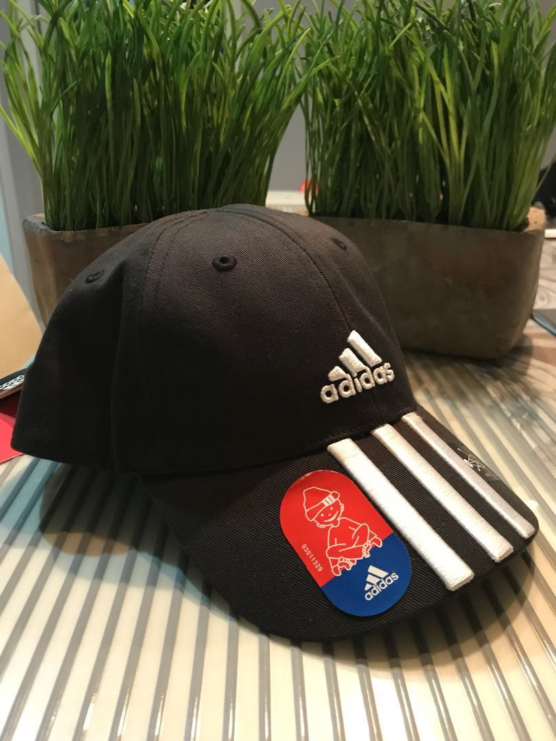 5f20b101841 Price reduced!!! Adidas Cap for kids (Brand new with tag)