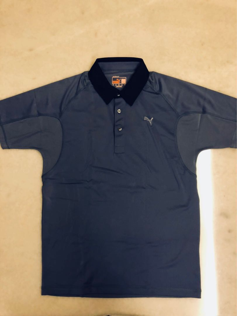 7423ec4a912 Puma Golf Polo Shirt Sale – EDGE Engineering and Consulting Limited