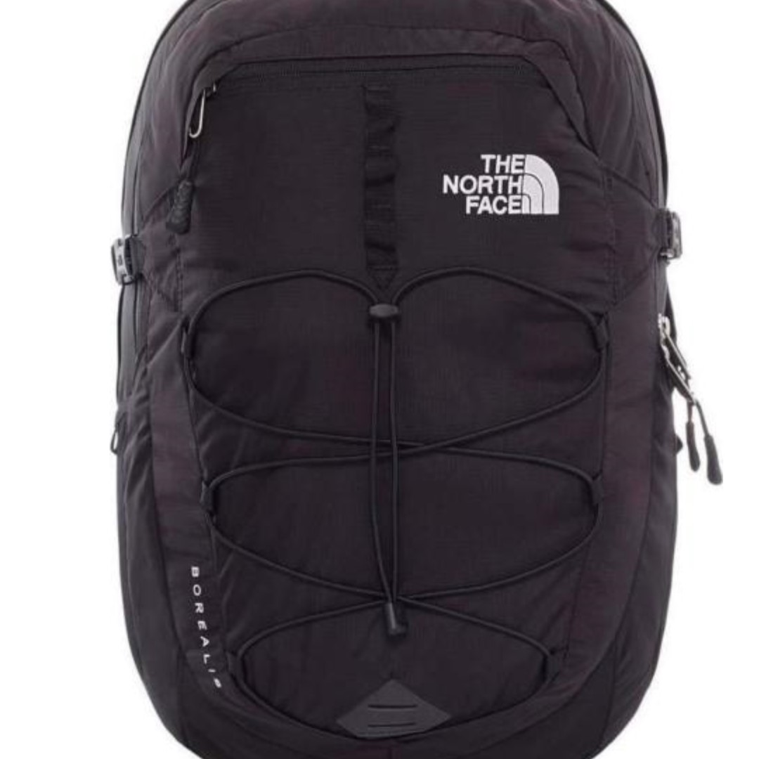 a7115a791fe The North Face Borealis Backpack 28 Liters TNF Black, Men's Fashion ...