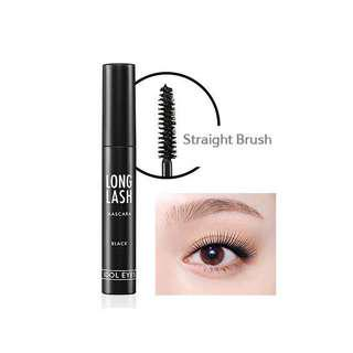 Aritaum Idol Long Lash Mascara in Black