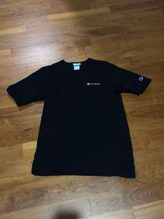 🚚 Champion Tshirt