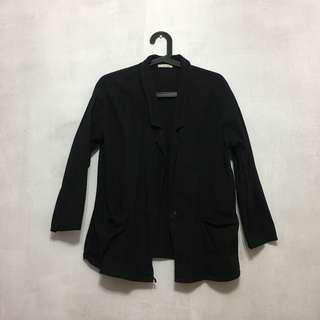 Mirrorcle Jacket / Blazer