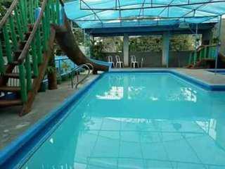 Blue Dragon Hot Spring Private Resort for Rent in Pansol Calamba Laguna