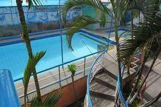 Villa Aleta 3 Private Pool Resort for Rent in Pansol Calamba Laguna