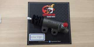 Heavy Duty clutch pump for HILUX & Hiace