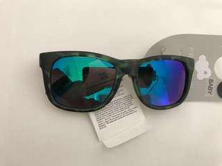Primark 嬰兒太陽眼鏡😎(One Size)(歐洲直送)(約10cm 闊)(100%全新)