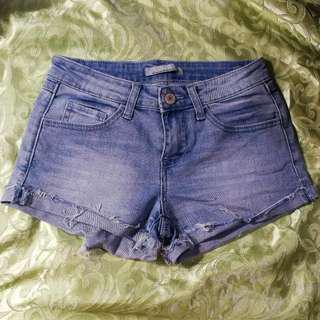 Great Tinsen & Denim New York Shorts 24-25