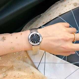 ca702719ada9 Versace Watch