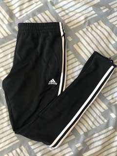 Authentic Adidas Pants
