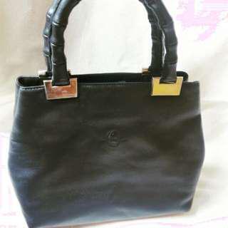 Saint Jack handbag