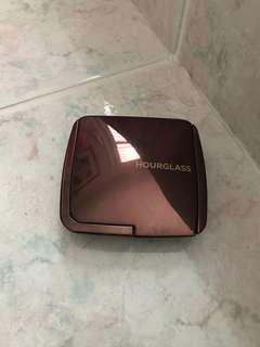 Hourglass Ambient Lighting Powder (Dim Light) FULL SIZE
