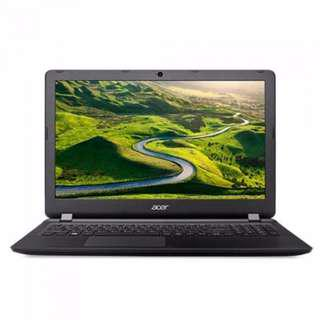 "🆕Acer Aspire ES 13 Intel Pentium 4GB 1TB 13.3"" Laptop 1.7kg(sealed)"