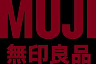 Be aware - some Muji socks are not authentic