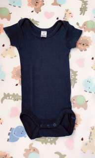 Bonds Jumper (size 0 - Newborn)
