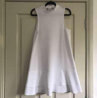 Miss shop dress brand new