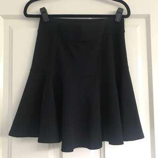 Miss shop skirt
