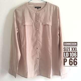 Connexion Shirt