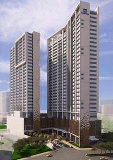 RENT TO OWN CONDO IN STA MESA (PRESELLING)